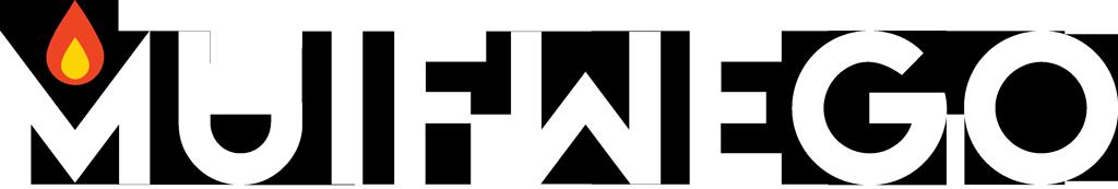 MUIFWEGO