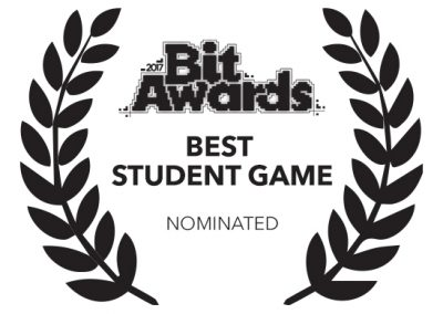 Best Student Game